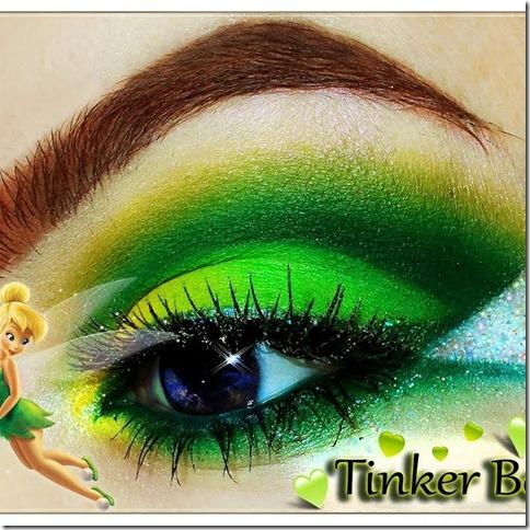 tinkerbell_look_67d5f2f58091a8b62996d9519b3174d6_look