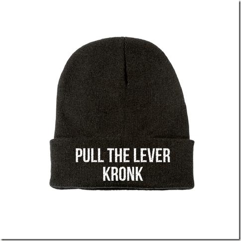 pulltheleverkronk_mockup_large