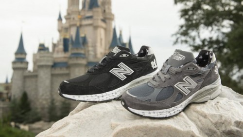 new rundisney 2015 shoes