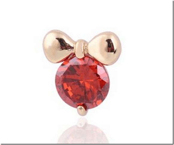 2015-02-04 01_49_10-Amazon.com_ Yazilind Charming Gold Plated Round Red Cut Cubic Zirconia Mickey Mo