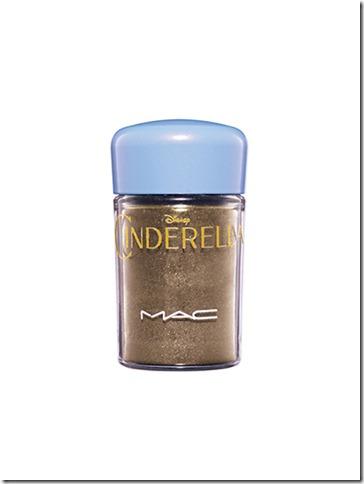 mac-cinderella-pigment-pretty-it-up