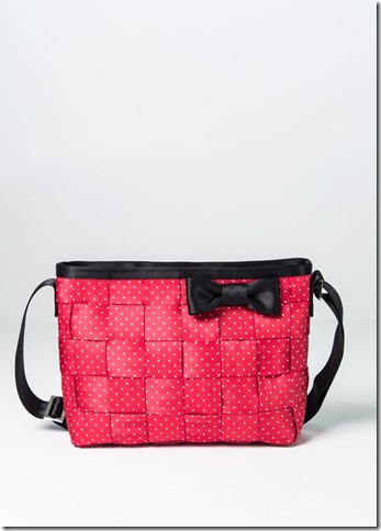 convertible-tote-minnie-mouse-product__46667.1410554233.500.659