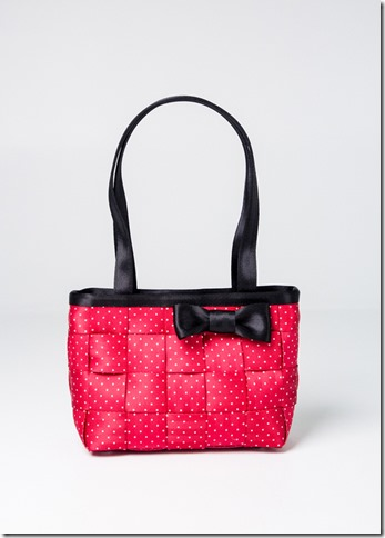 medium-tote-minnie-mouse-product__29142.1410554229.500.659
