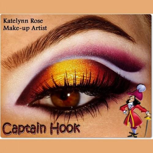 captain-hook-inspired-make-up_look_b77e849e79995480344113773ca7df11_look