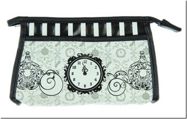 2015-05-10 23_37_07-Amazon.com_ Disney Loungefly Cinderella Clock Cosmetic Bag Makeup_ Clothing