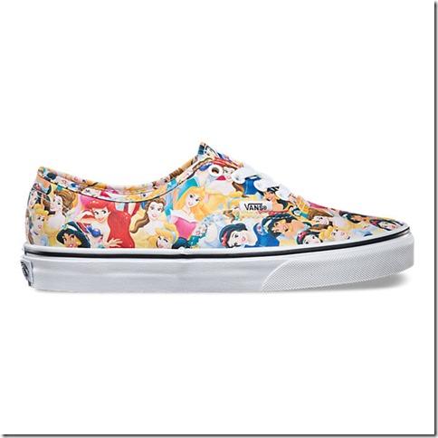 a36e03a8d58bae Buy vans shoes target