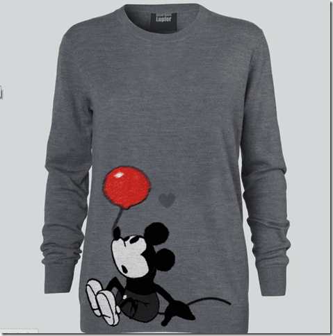2015-07-15 21_07_50-Markus Lupfer has created new Disney jumpers and they are AWESOME