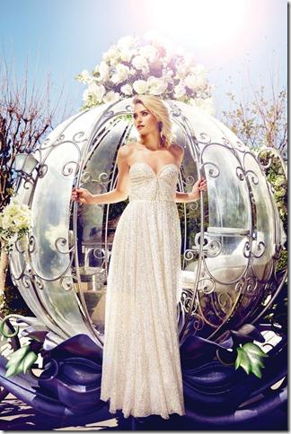 fairytale-wedding-dresses-09