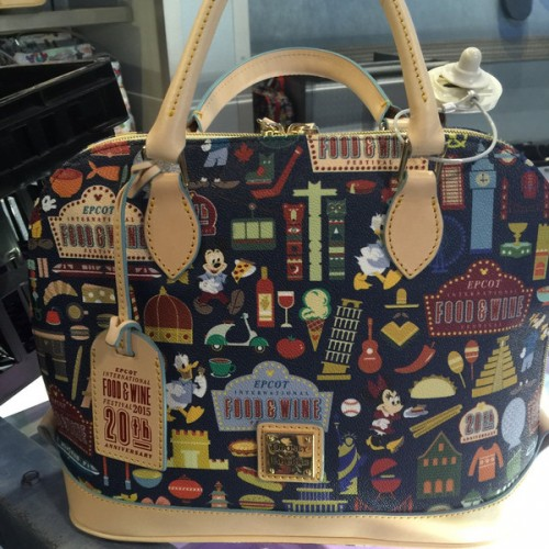 Disney_EPCOT_Food_and_Wine_Festival_Satchel_2015_Mouse_to_Your_House_grande