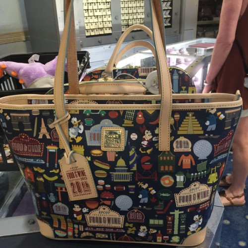 Disney_EPCOT_Food_and_Wine_Festival_Small_Tote_2015_Mouse_to_Your_House_grande