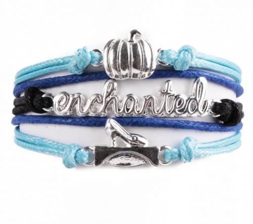 enchanted_1024x1024