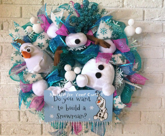 are you looking for a disney holiday wreath i found the perfect place to get one i thought i would share some of the other amazing disney wreaths i found