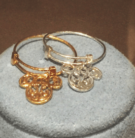 2015-10-27 00_54_28-Alex and Ani Precious Collection for Disney Parks - Expandable Filigre – Mouse t