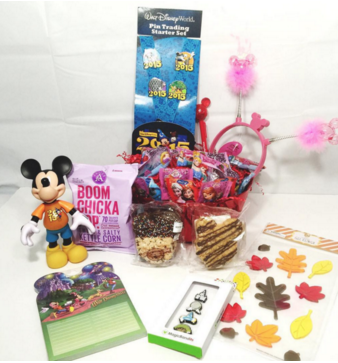 2015-11-09 22_42_07-Fall 2015 Disney Parks Limited Edition Gift Basket – Mouse to Your House