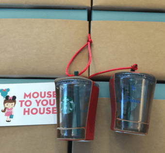 2015-11-12 17_10_21-Disney Parks Starbucks Ornaments - Mini Cups! – Mouse to Your House