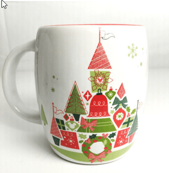 2015-11-15 10_29_23-Disney Parks Starbucks Christmas Holiday Mug – Mouse to Your House