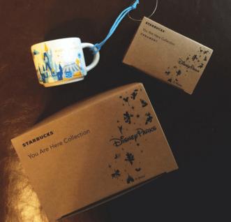 2015-11-26 09_55_33-Settings