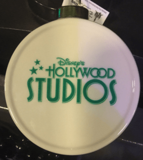 2015-12-11 10_41_24-Osborne Spectacle of Dancing Lights 2015 Ceramic Ornament – Mouse to Your House