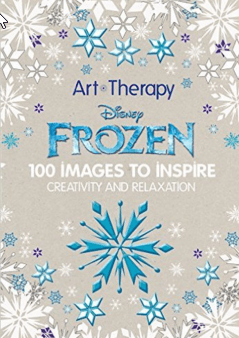 2015-12-13 02_44_32-Disney Frozen_ 100 Images to Inspire Creativity and Relaxation (Art Therapy)_ Ca