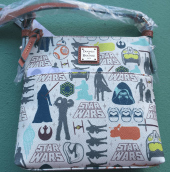 2015-12-14 22_30_17-Star Wars Dooney & Bourke - The Force Awakens Letter Carrier – Mouse to Your Hou