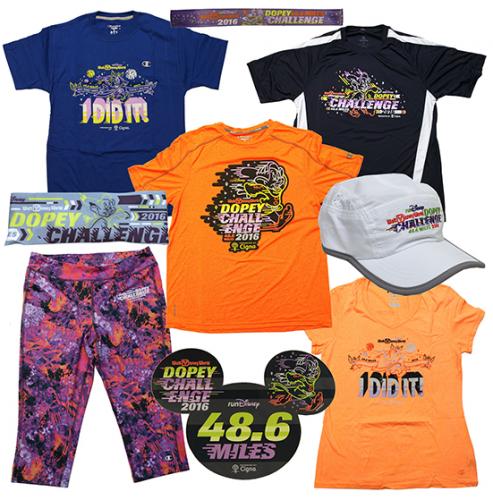 2016-01-02 09_38_04-First Look at 2016 Walt Disney World Marathon Weekend Commemorative Products « D
