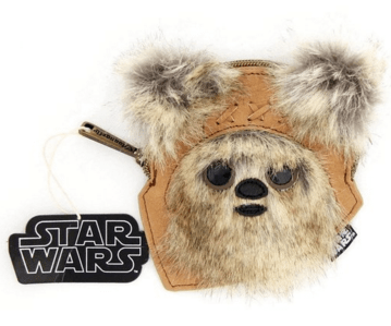 2016-01-04 03_43_15-Amazon.com_ Loungefly Star Wars Ewok Coin Bag_ Shoes