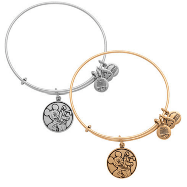2016-01-06 16_37_28-Mickey Mouse and Pluto Bangle by Alex and Ani – Mouse to Your House