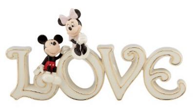 2016-01-19 20_17_27-Amazon.com - Lenox Mickey and Minnie True Love Figurine - Collectible Figurines