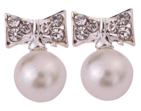 2016-01-30 02_34_31-Amazon.com_ Yazilind Silver Plated Design Crystal Inlay Venetian Faux Pearl Mini