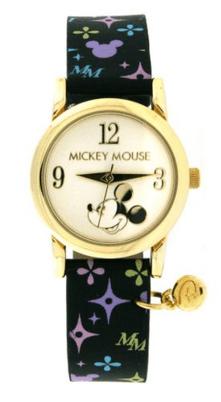 2016-02-22 04_19_37-Amazon.com_ Disney's Ladies' watch #MU3006D_ Watches