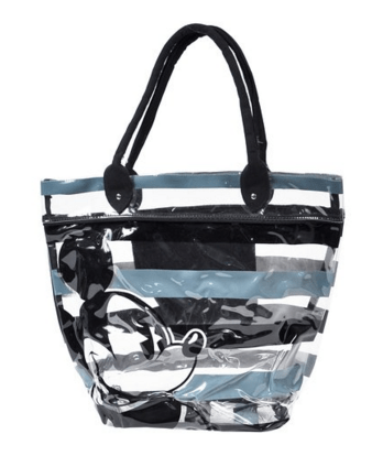2016-02-28 09_21_08-Amazon.com_ Disney Mickey and Minnie Mouse Clear Plastic Beach Tote (Red Minnie)