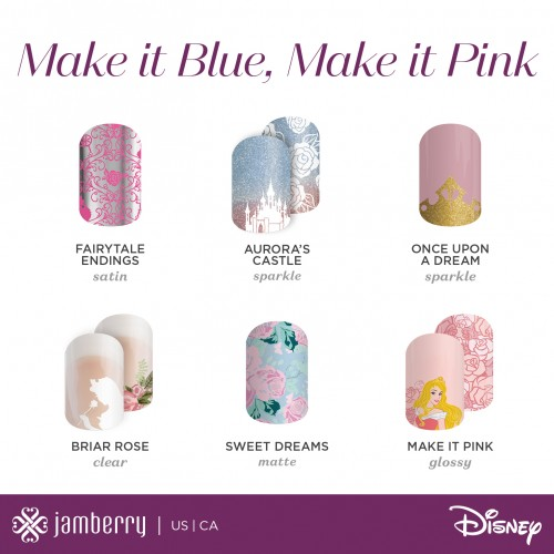 makeitpinkmakeitblue_COLLECTION