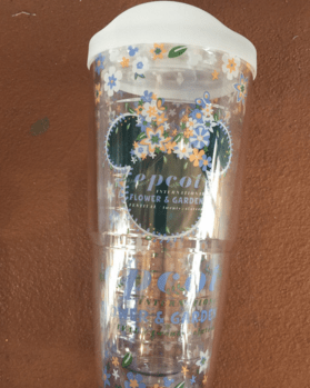 2016-03-05 04_43_41-Flower and Garden 2016 Blue Minnie Mouse Floral Tervis Travel Mug – Mouse to You