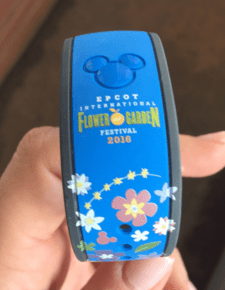 2016-03-05 04_45_32-Flower and Garden 2016 Figment Limited Edition Magic Band – Mouse to Your House