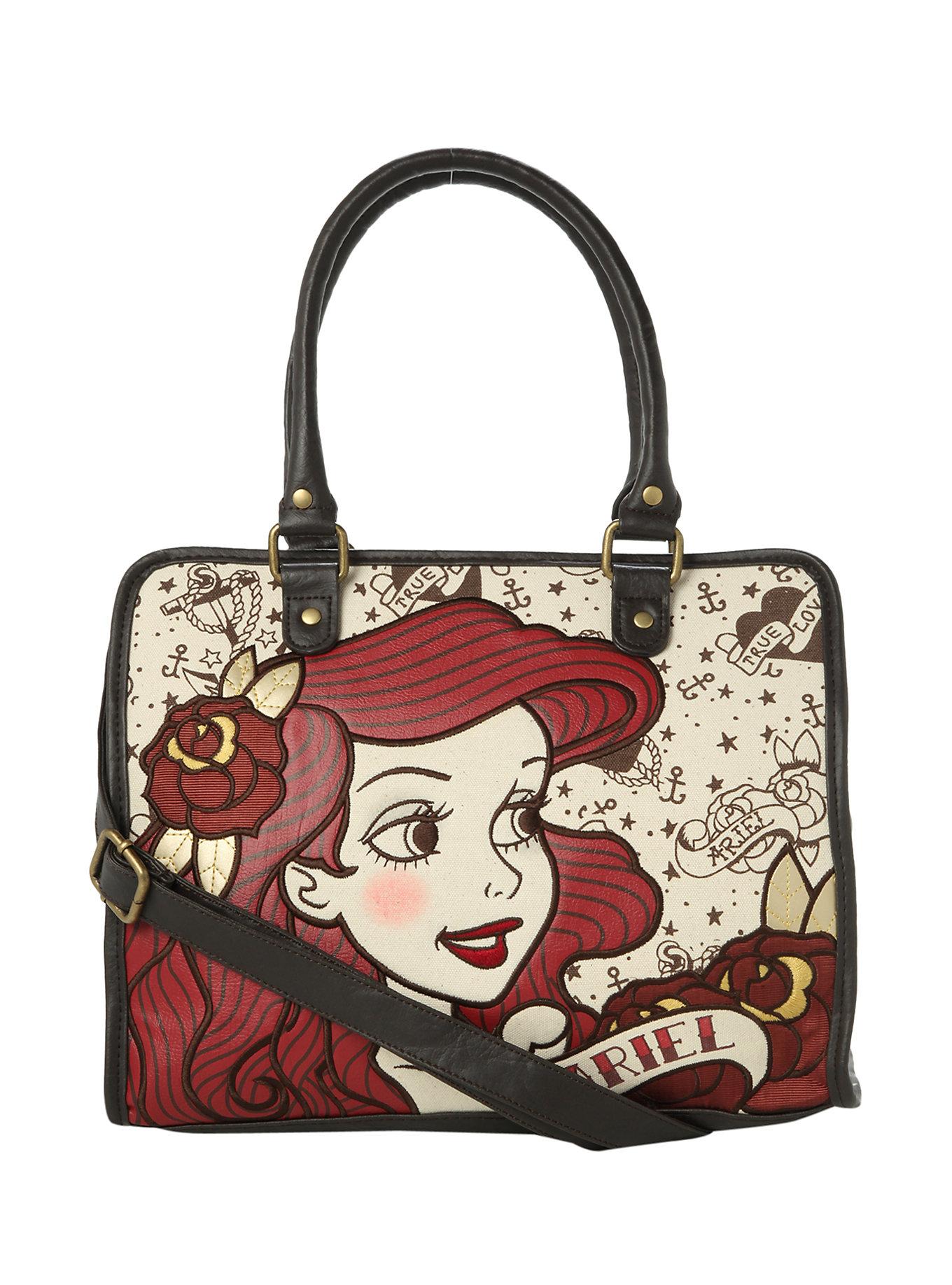 Ariel Bag