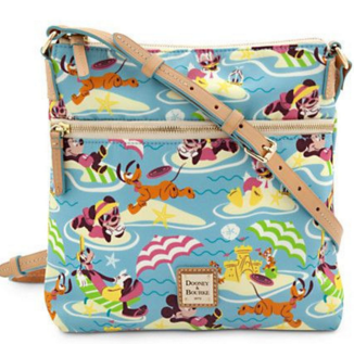 2016-04-07 20_00_14-Beach Dooney and Bourke Letter Carrier – Mouse to Your House