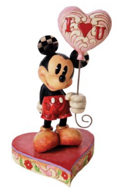2016-04-13 20_04_37-Amazon.com_ Disney Traditions by Jim Shore Mickey Mouse _You Keep Me Grounded_ (