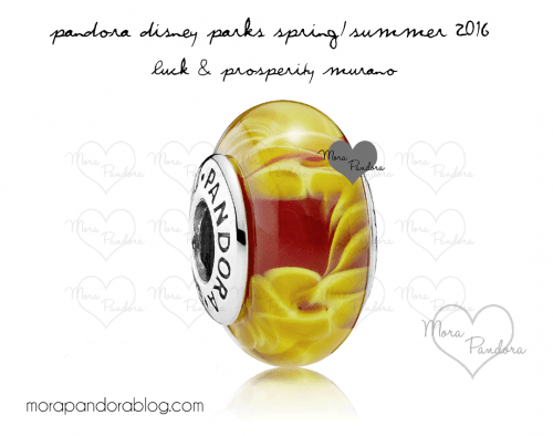 pandora-disney-spring-2016-luck-and-prosperity-murano