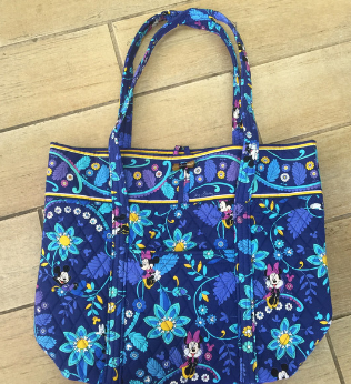 2016-05-19 10_47_03-OUTLET SALE - Vera Bradley Disney Dreaming Tote – Mouse to Your House