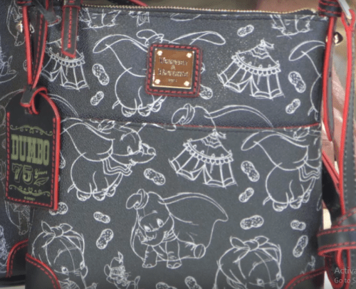 2016-06-02 10_19_29-Disney Parks Blog Unboxed – New Dooney & Bourke Items for Summer 2016 at Disney