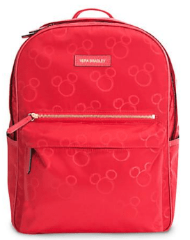 2016-07-01 10_31_02-OUTLET SALE - Vera Bradley Preppy Polly Large Backpack – Mouse to Your House