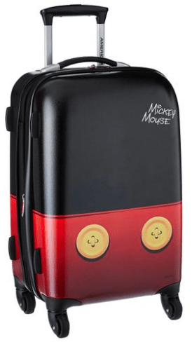 2016-07-12 09_25_22-Amazon.com_ American Tourister Disney Mickey Mouse Pants Hardside Spinner 21, Mu
