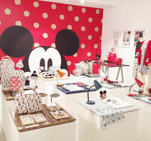 2016-07-15 08_33_16-Disney Style (@disneystyle) • Instagram photos and videos