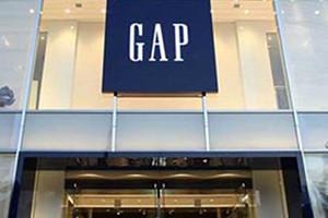 storefront-gap