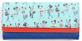 2016-08-15 01_39_35-Disney Double Color Card Cash Lady's Wallet Minnie Mouse Purse Clutch Pouch with