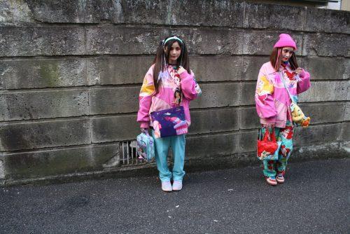 Goto-Sisters-Destination
