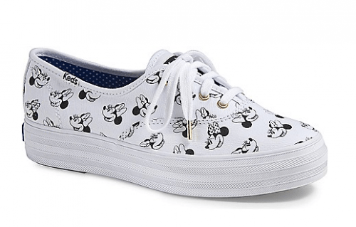 2016-09-26-00_20_25-women-keds-x-minnie-mouse-triple-white-_-keds