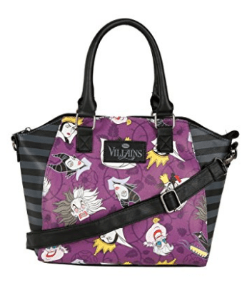 2016-09-26-01_58_28-amazon-com-_-loungefly-disney-villians-satchel-bag-_-travel-totes