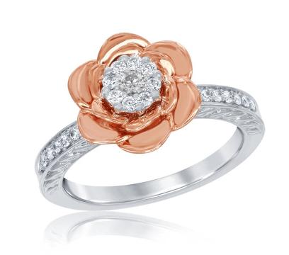 2016-09-26-02_28_28-enchanted-fine-jewelry