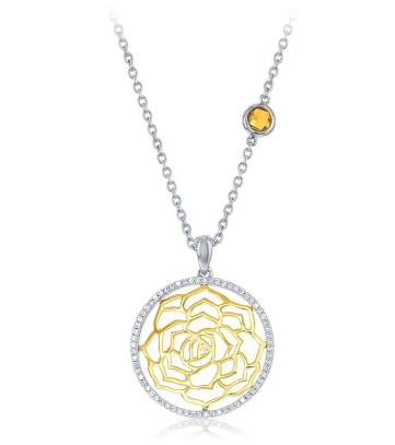 2016-09-26-02_29_19-enchanted-fine-jewelry